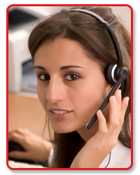 Long Island Key and PBX Phone Systems