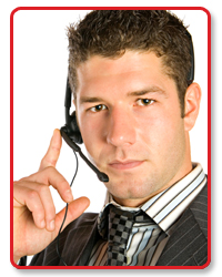 Long Island VoIP - Voice Over IP Phone Systems