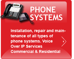 Long Island phone systems