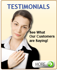Long Island Business Phone System Testimonials